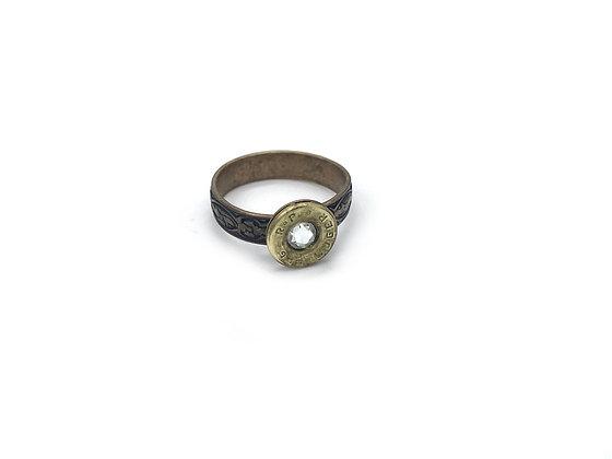 9mm Ballistics Ring
