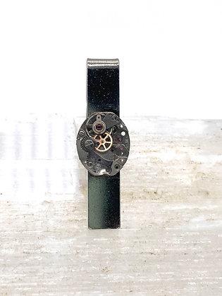 Pasador de corbata Watch Gears
