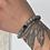 Thumbnail: Labradorite Diffuser Bracelet