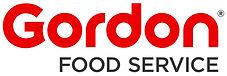 GordonFoodService_Logo_4c.jpg