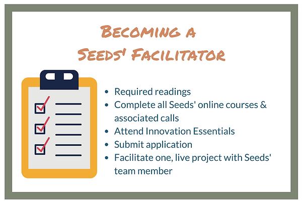 Becoming a Seeds' Facilitator.png