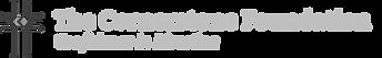 logo_1501_edited.png