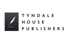 Tyndale_House_logo.png