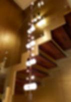 Enduits et bronze 3D Conches.jpg