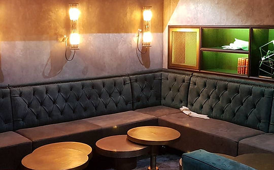 Enduits Baroque restaurant.jpg