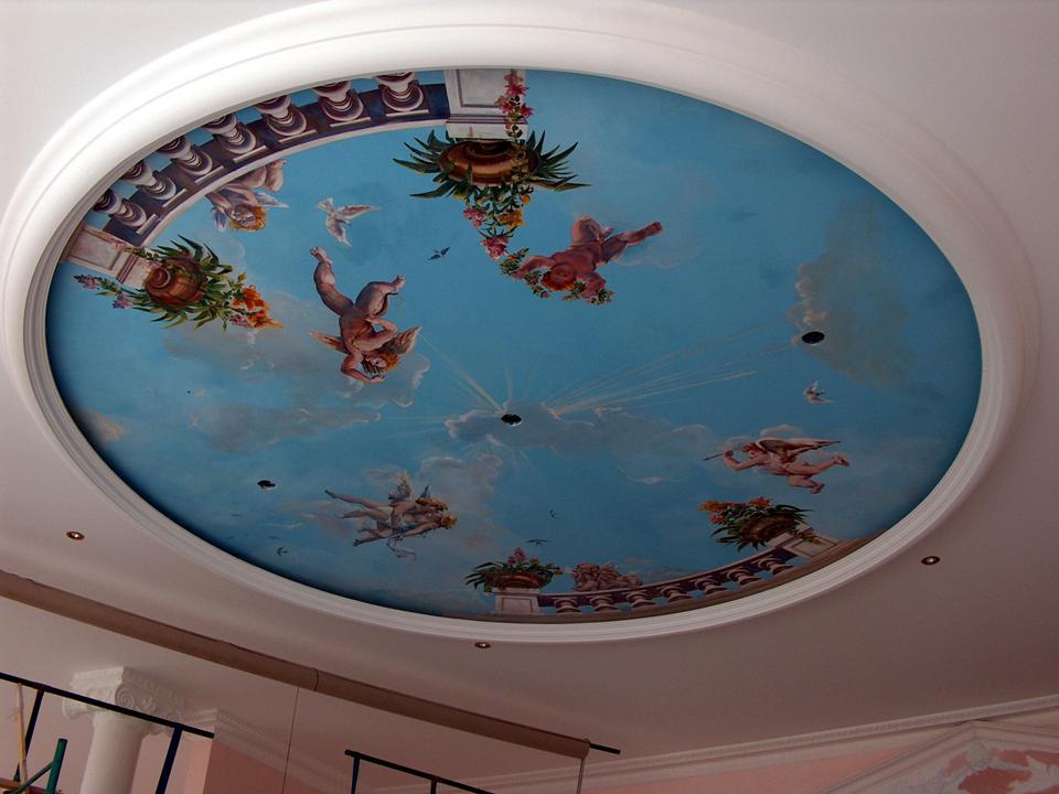 Plafond Baroque à Gland.jpg