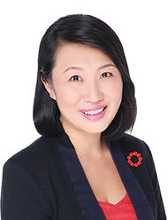 Pauline Chong (4).jpg