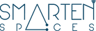 Smarten Spaces logo_Blue (1).png