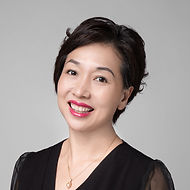 Copy of Joanne Cheung.jpg