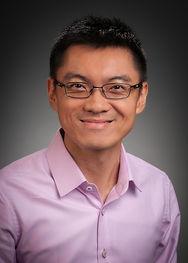 Melvin Tan (CDL).jpg