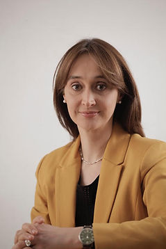 Cristina Gamboa (1).jpeg