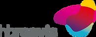 logo-hbreavis-blob-a.png