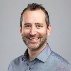 Josh McNorton