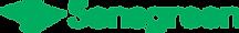 sensgreen-horizontal-logo.png