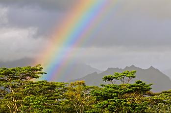 Three layer rainbow.png