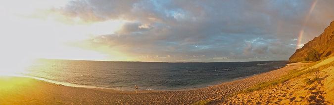Polihale beach.jpg