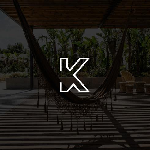 k-Haus Arquitetura