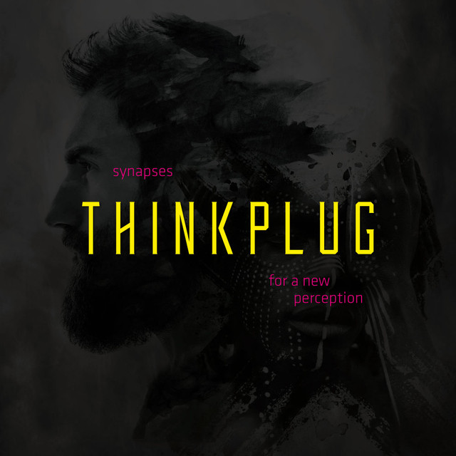 Thinkplug