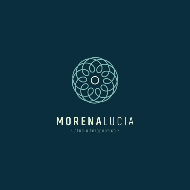 Studio Morena Lucia