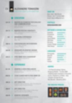 CV-Kisarum-new.jpg
