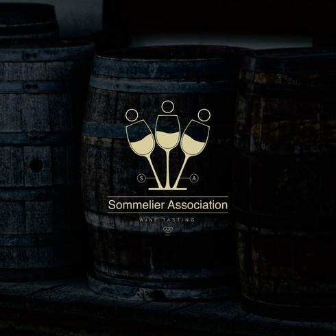 Sommelier Association