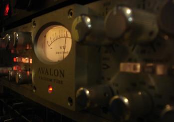 Verso ausio - Avalon 1.jpg