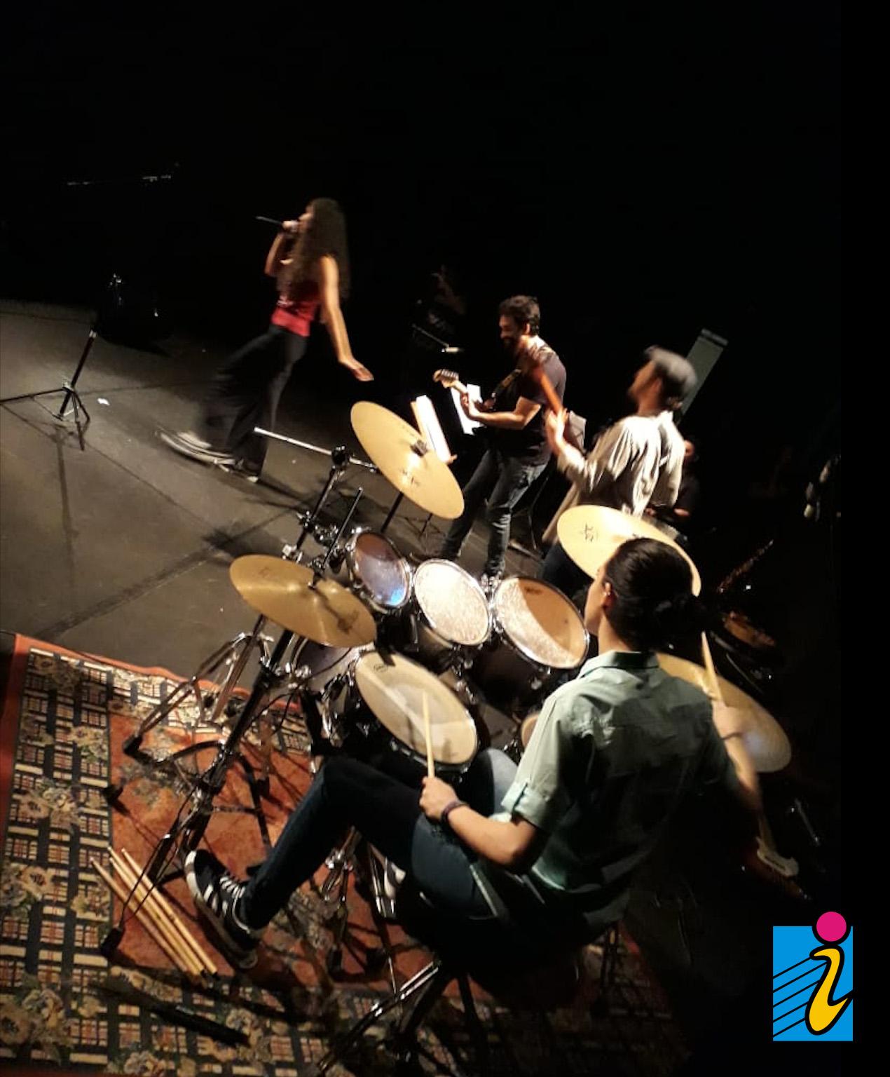Performance Musical