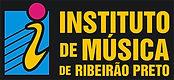 Instituto de Música de Ribeirão Preto