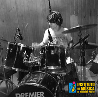 Drums Recording.jpg