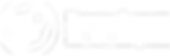 DVPS-logos-site-01.png