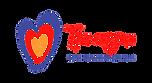 3-hearts-logo-01.png