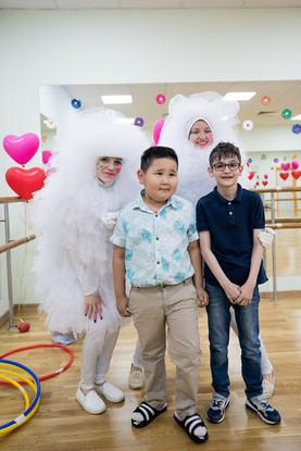 Научный центр сердечно-сосудистой хирургии им. Бакулева, Москва