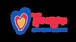 Logo gor 1-1.png