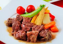 ★お肉が食べたい