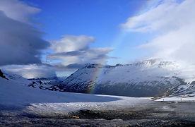 Europe Iceland Highlights - 240.jpg