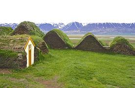 Europe_Iceland_HÚSAVÍK_2014_-_83.jpg