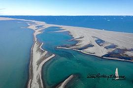 7-18-19-16 Wrangel Island - 30-watermark