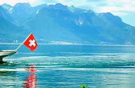 Europe Switzerland Balloning 2009 - 235.