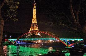 Europe France Paris - 87.jpg