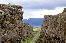 Europe_Iceland_Þingvellir_2014_-_57.jpg