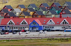 8-4-16 Longyearbyn, Svalbard - 4-waterma