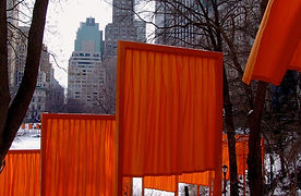 US New York Christo Gates 2005 - 1.jpg