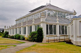 Europe England Kew Gardens - 37.jpg