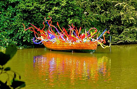 Europe England Kew Gardens - 9.jpg