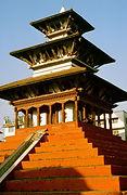 Asia Nepal Kathmandu 1988 - 4.jpg