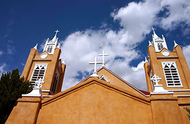 US New Mexico Sante Fe 2012 - 1.jpg