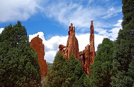US Colorado Garden of the Gods - 56.jpg