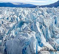 8-13-16 Langenaes - Rolige Glacier - 3-w