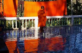 Asia Thailand Wat Tha Ton - 2008 - 26.jp