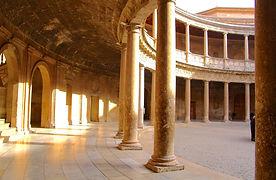 Europe Spain Granada - 1.jpg